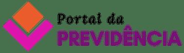 Portal da Previdência